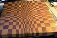 three_d_illusion